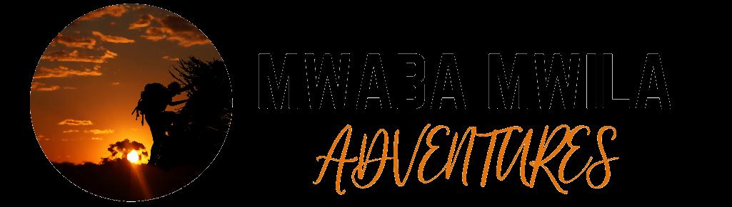 mwabamwilaadventures